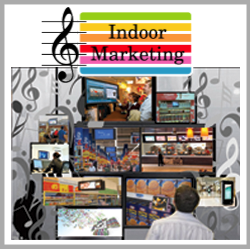Indoor Marketing